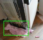 geschirrspueler_aeg_oeko_favorit_reparieren_reparatur_defekt_geht-nicht
