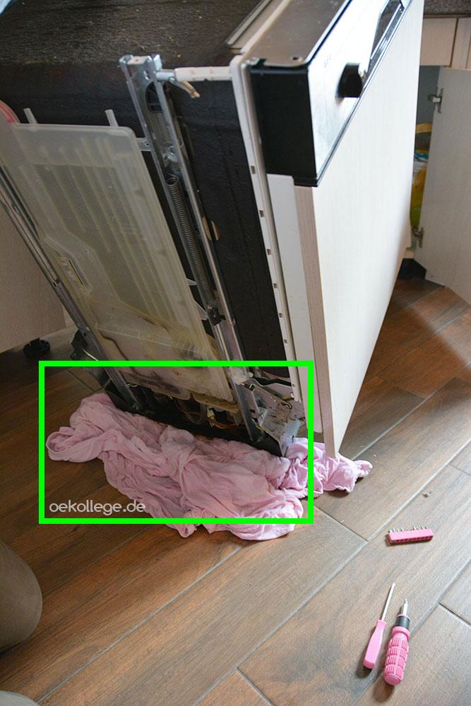 geht nicht mehr geht doch geschirrsp ler aeg ko favorit wieder unter uns reparatur. Black Bedroom Furniture Sets. Home Design Ideas