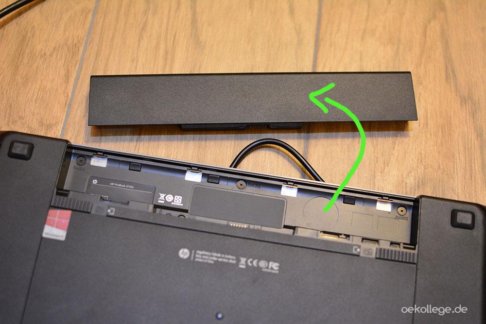 notebook_laptop_probook_4740s_geht_nicht_an_reparieren_instandsetzen_defekt